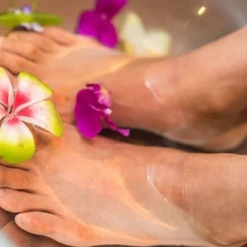 psoriasis mains pied