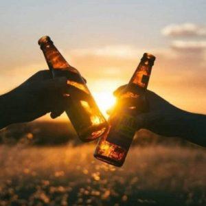 psoriasis et alcool