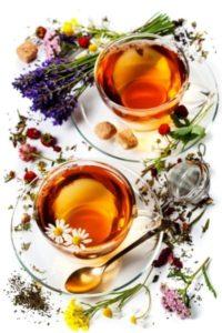 recettes et remèdes de grands-mère pou rle psoriasis