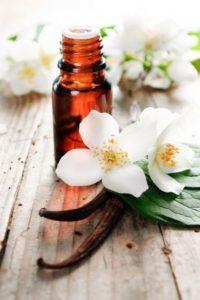huiles essentielles pour psoriasis