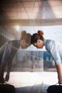 le stress responsable des poussées de psoriasis