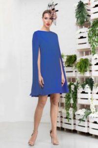 Idée robe pour cacher le psoriasis