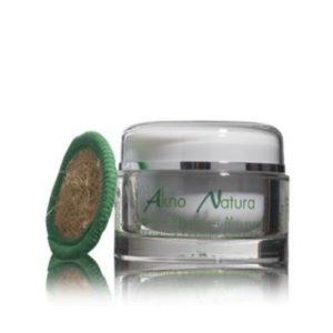 produit naturel pour l'acné