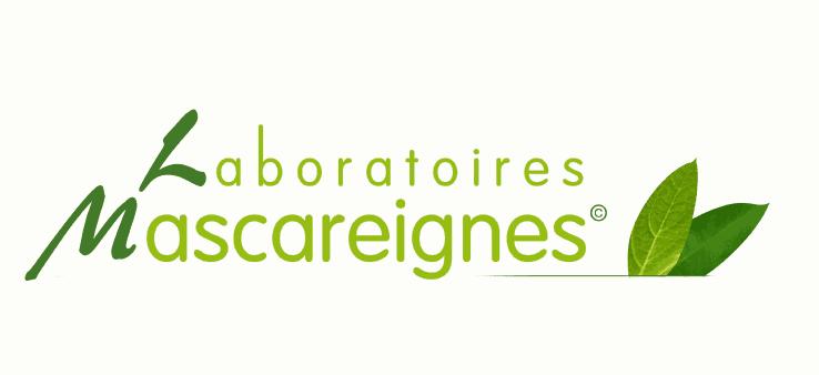 Laboratoires Mascareignes