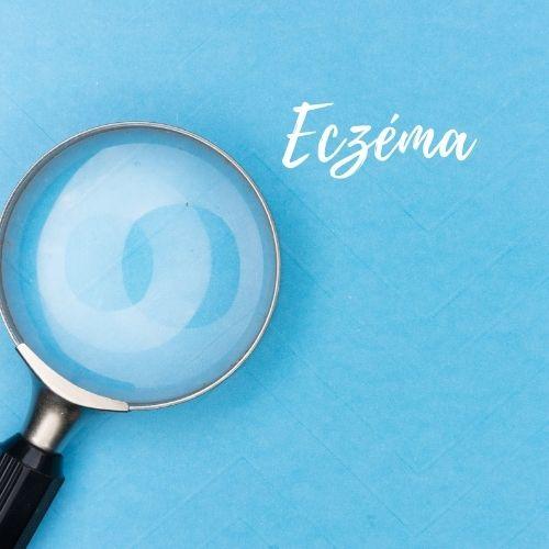 information eczéma
