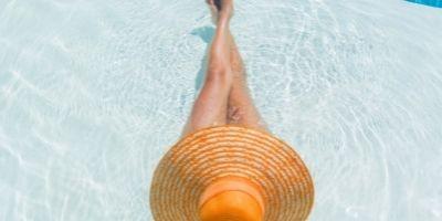 conseils psoriasis au soleil