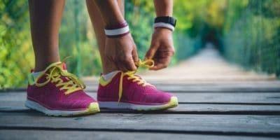 conseils sport pour le psoriasis