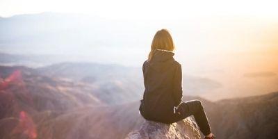 conseils psoriasis pour le stress